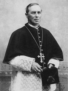 bishopmartinmarty