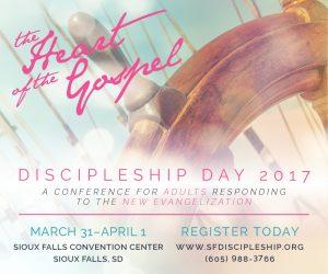 2017 Discipleship Day_Facebook