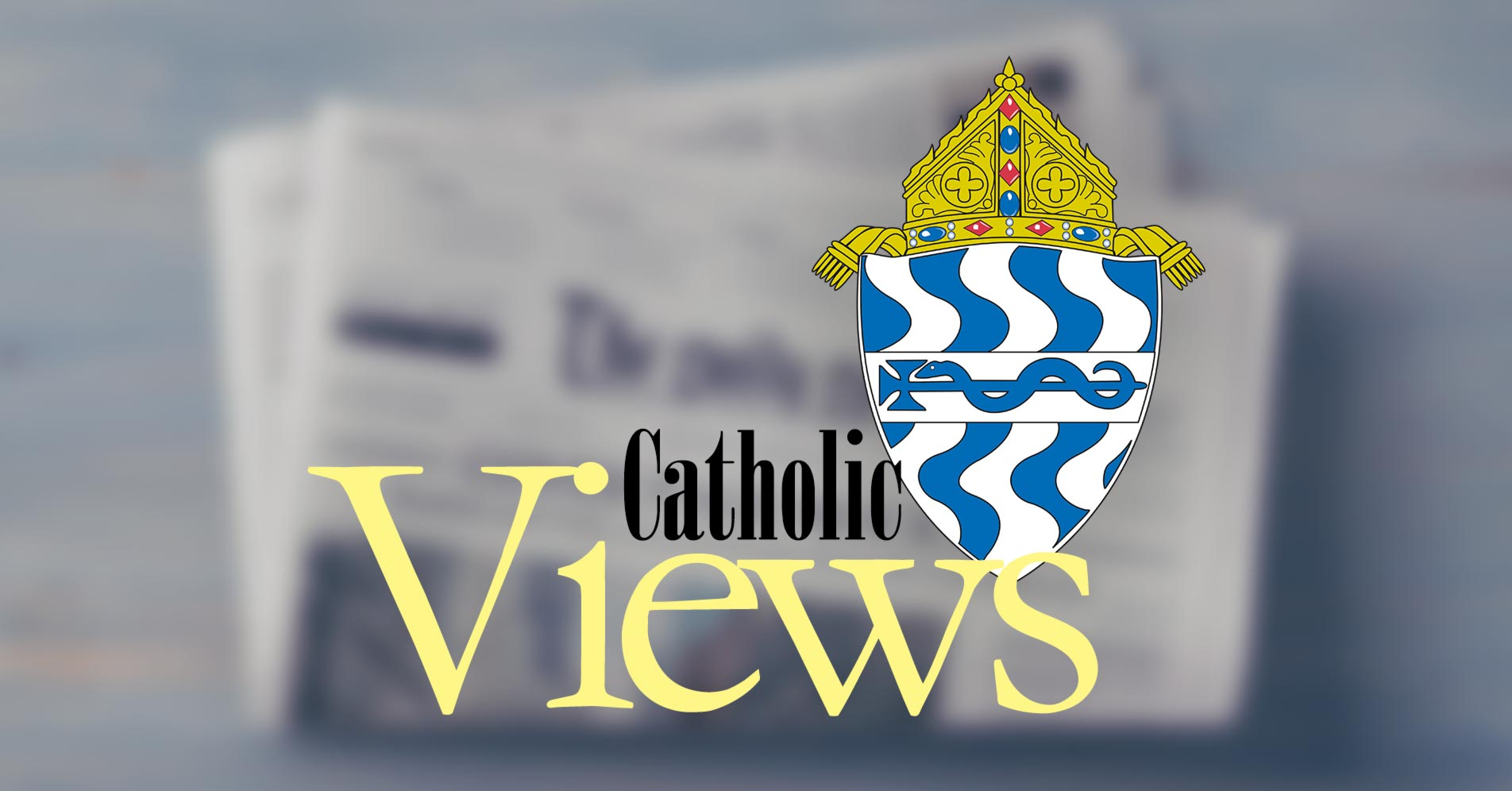 Catholic-Views-featured