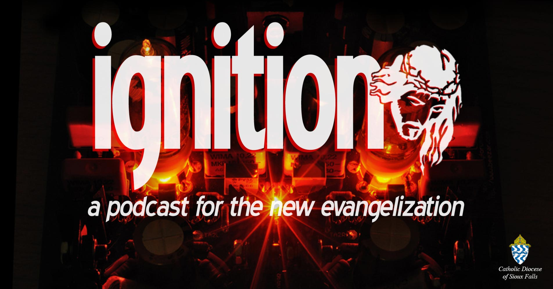ignition-web-featured
