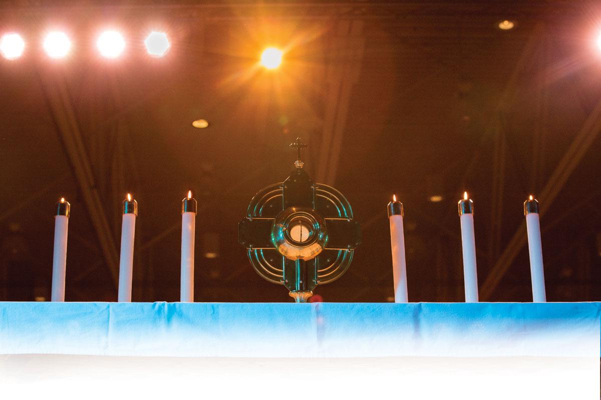 Spirituality: How God Invites Us to Know Him