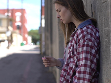 pregnancy counseling, pregnancy help. unplanned pregnancy, adoption, abortion, teen pregnancy