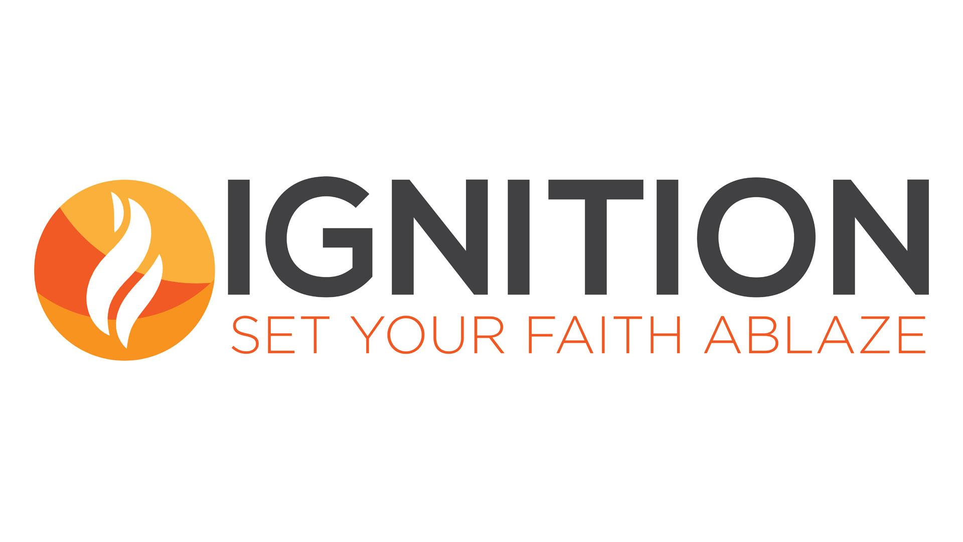 Ignition 469 – Freedom