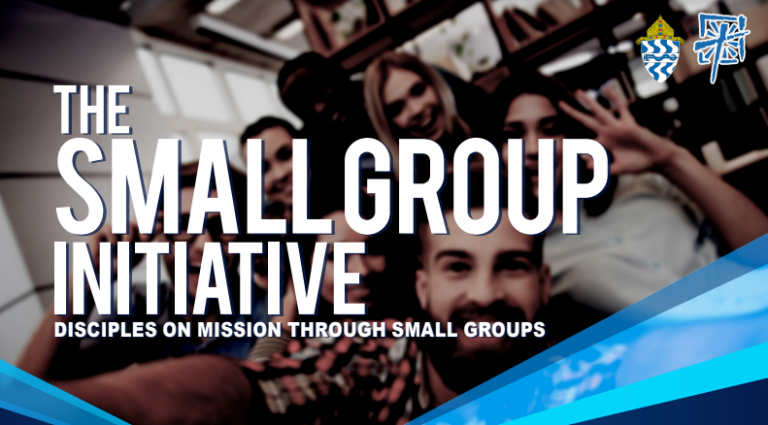 Small Group Initiative
